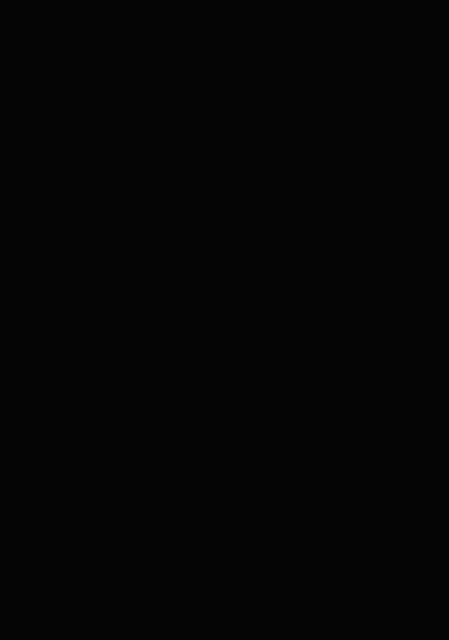 04doujinshi15091164
