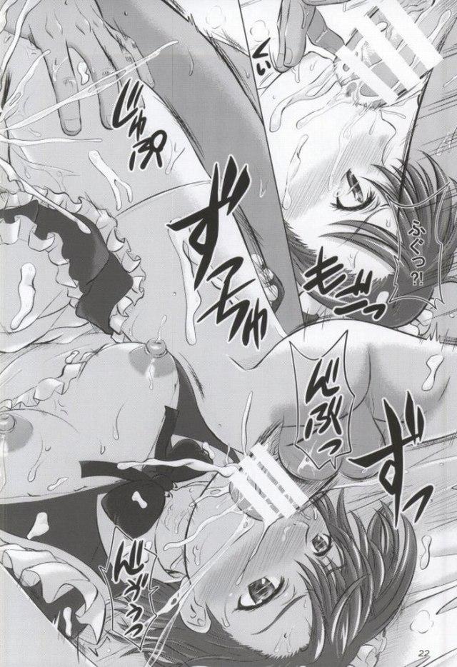 21doujinshi15091154