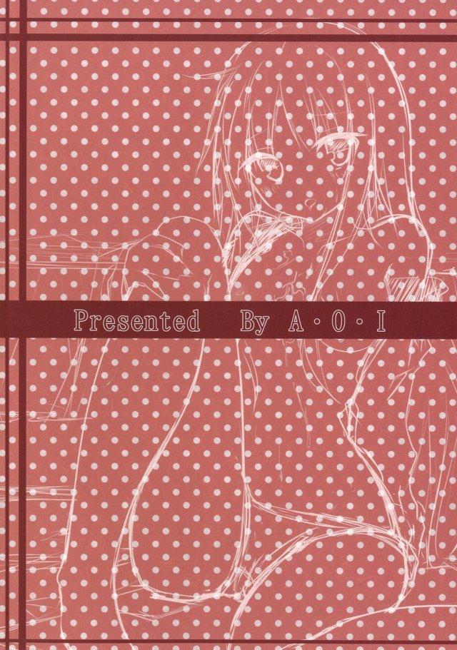 26doujinshi15090807