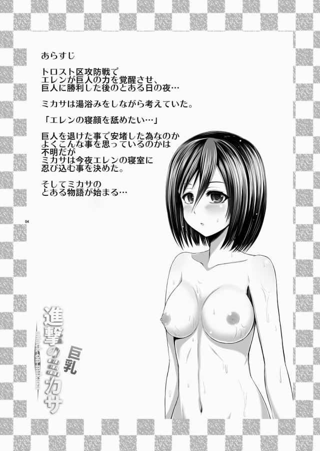 03doujinshi15112653