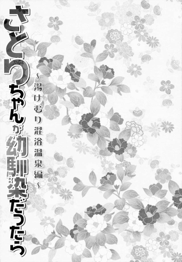 13doujinshi15110321