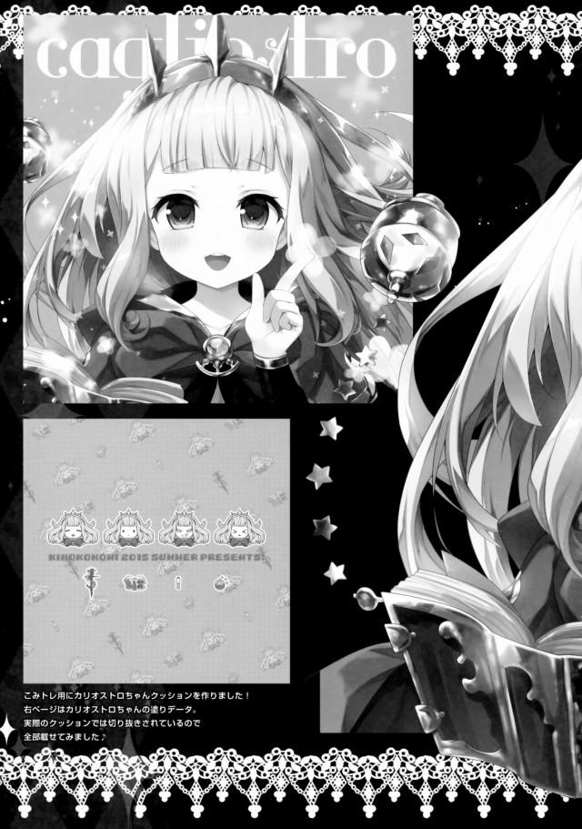 13doujinshi15112607