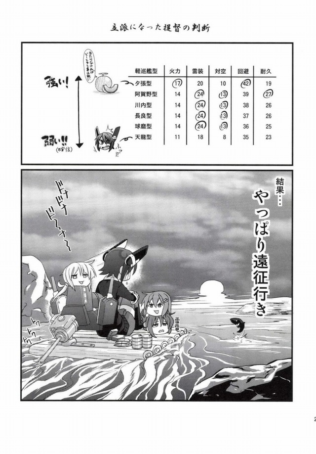 20doujinshi15111862