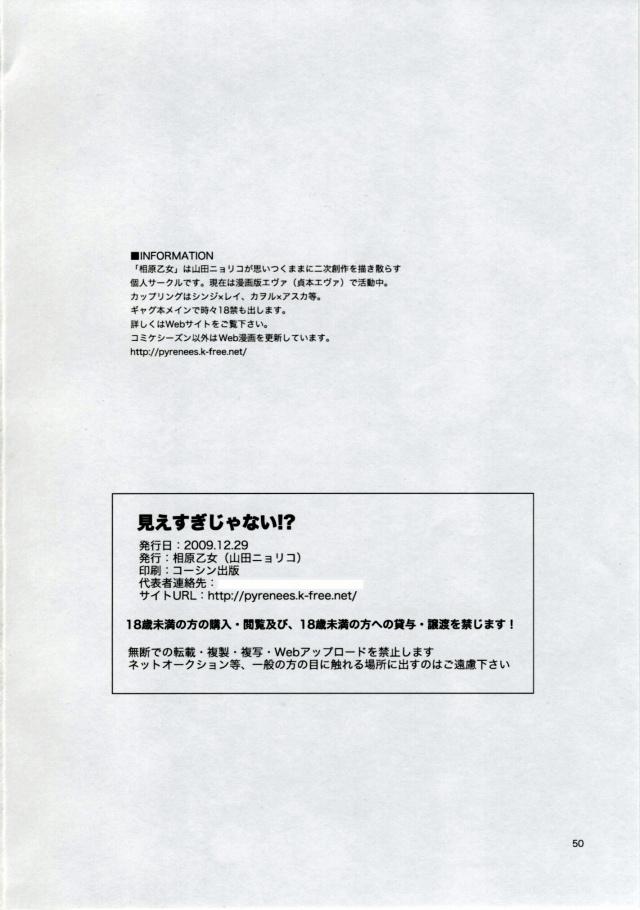 49omeko16041265