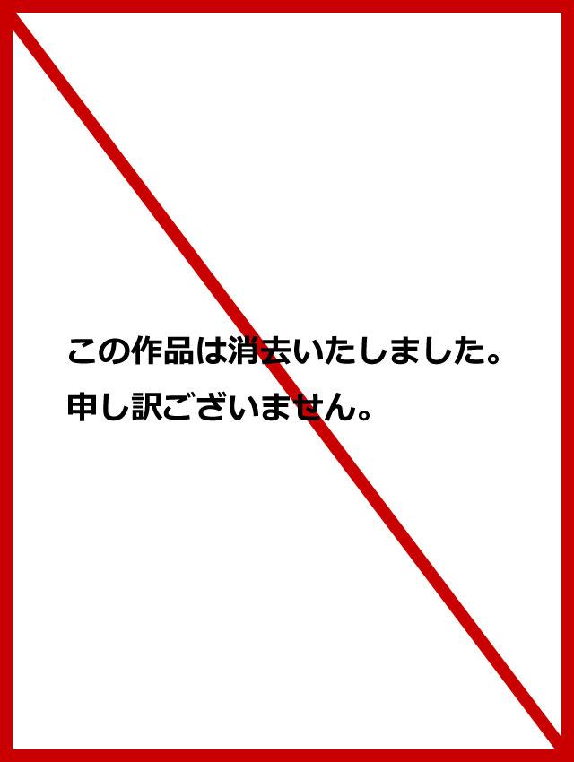 syoukyo