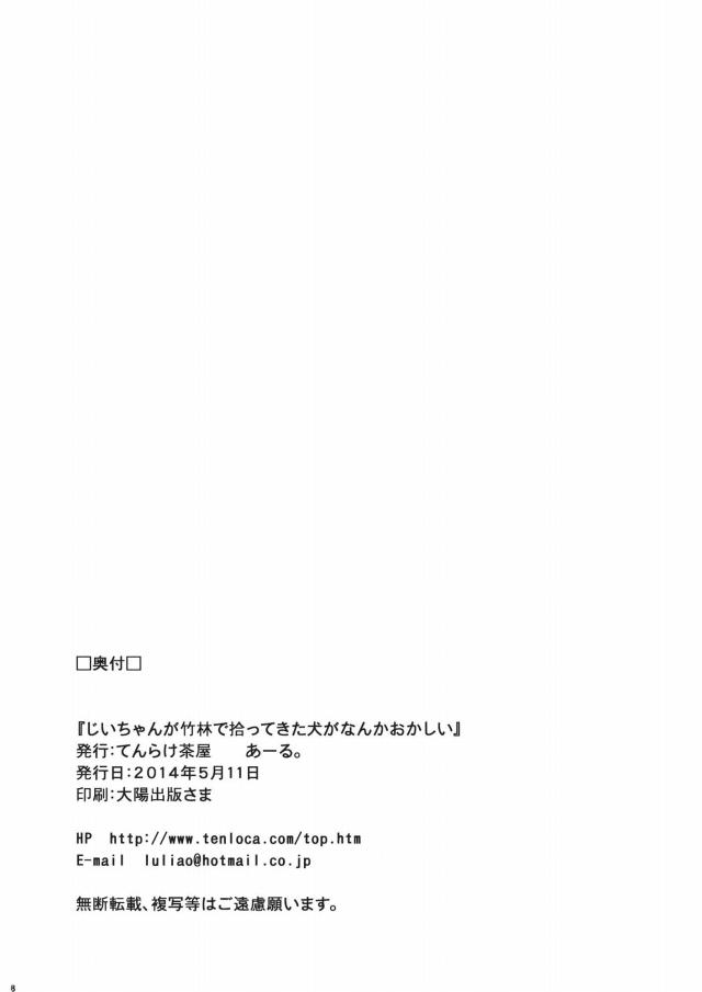 16chinko16050953