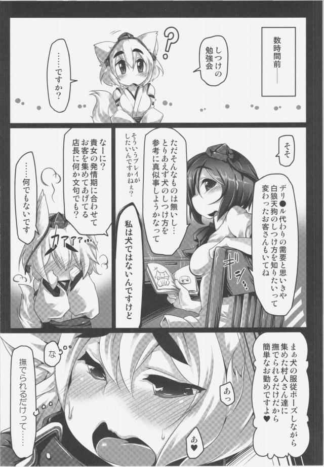 13sukebe16061676