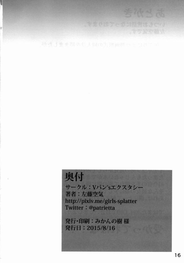17pokochin16072166