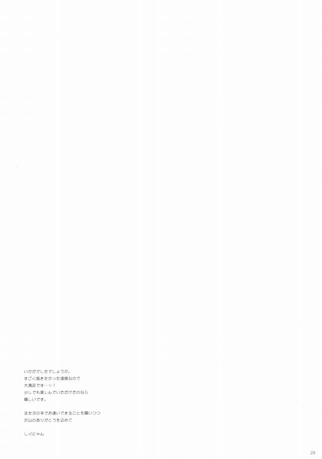 28chinko16111521